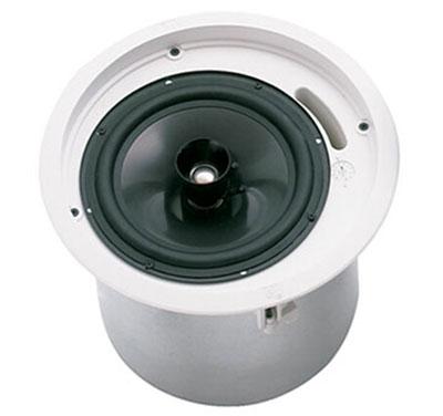 EVIDC Series吸顶音箱